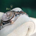 rolex-179171-mat-vi-tinh-demi-vang-hong-18k-fullbox-2014-3