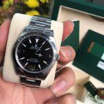 rolex-oyster-perpetual-explorer-214270-0001-mat-den-fullbox-2015