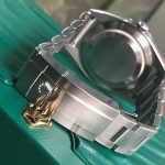 rolex-oyster-perpetual-explorer-214270-0001-mat-den-fullbox-2015-5