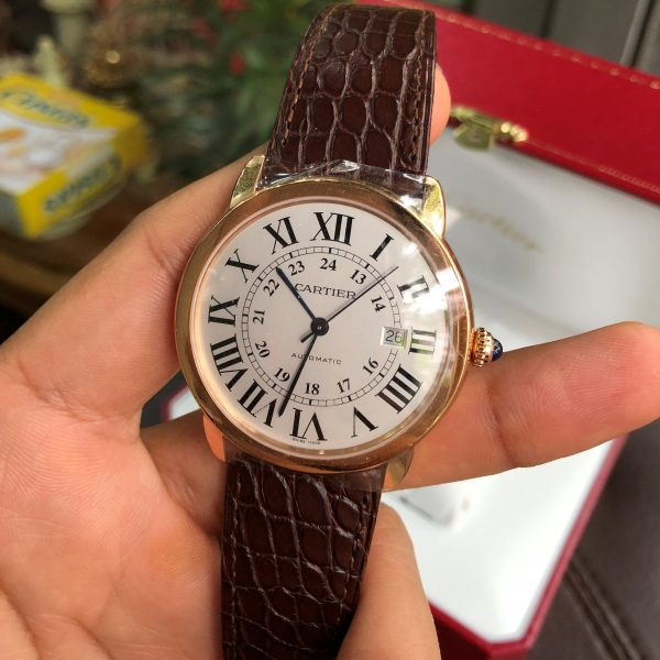 cartier-ronde-solo-w6701009-vang-hong-18k-size-42mm-1