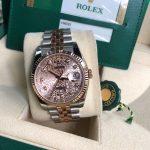 rolex-116231-mat-vi-tinh-phan-hong-fullbox-2018-chua-boc-tem-1