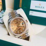 rolex-116243-mat-vi-tinh-demi-vang-18k-fullbox-2016-1