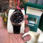 rolex-cellini-date-50515-0010-vang-hong-18k-fullbox-2015