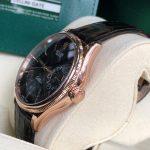 rolex-cellini-date-50515-0010-vang-hong-18k-fullbox-2015-2