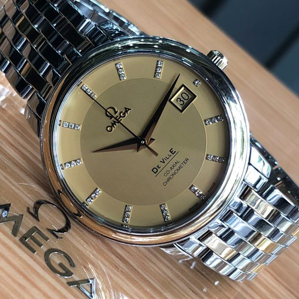 omega-de-ville-co-axial-chat-lieu-thep-va-vang-18k-doi-2016-5