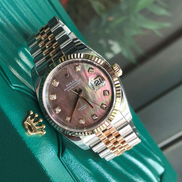 rolex-116231-mat-oc-tim-demi-vang-hong-18k-fullbox-2007-5