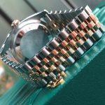 rolex-116231-mat-oc-tim-demi-vang-hong-18k-fullbox-2007-6