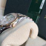 rolex-116233-mat-vi-tinh-demi-vang-18k-fullbox-2010-3