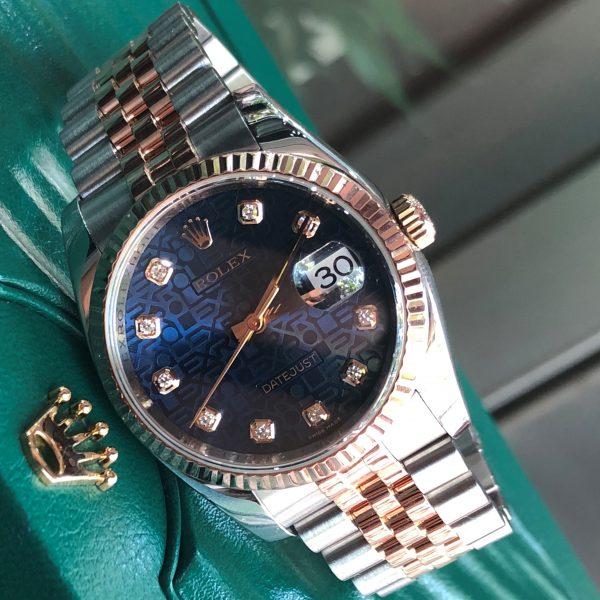 rolex-116231-mat-vi-tinh-xanh-navy-demi-vang-hong-size-36mm-1