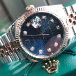 rolex-116231-mat-vi-tinh-xanh-navy-demi-vang-hong-size-36mm