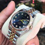 rolex-116231-mat-vi-tinh-xanh-navy-demi-vang-hong-size-36mm-2