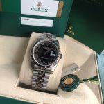 rolex-116234-mat-den-coc-so-la-ma-moi-100-fullbox-2