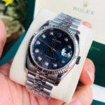 rolex-116234-mat-vi-tinh-xanh-navy-coc-so-kim-cuong-doi-2012-1