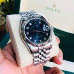 rolex-116234-mat-vi-tinh-xanh-navy-coc-so-kim-cuong-doi-2012-2