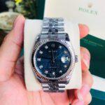 rolex-116234-mat-vi-tinh-xanh-navy-coc-so-kim-cuong-doi-2012-3