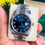 rolex-116234-mat-xanh-navy-coc-so-kim-cuong-fullbox-2016