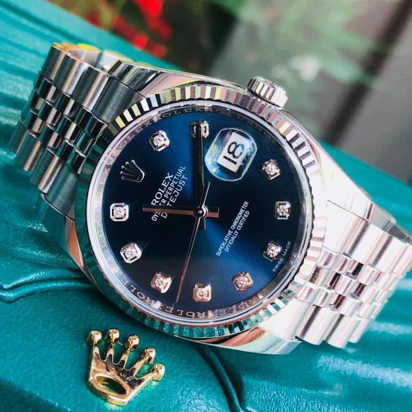 rolex-116234-mat-xanh-navy-coc-so-kim-cuong-fullbox-2016-4