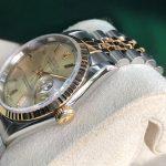 rolex-16233-mat-vang-tia-demi-vang-18k-size-36mm-doi-1995-3