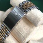 rolex-16233-mat-vang-tia-demi-vang-18k-size-36mm-doi-1995-4