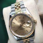 rolex-16233-mat-vang-tia-demi-vang-18k-size-36mm-doi-1995-5