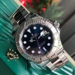 rolex-yacht-master-116622-mat-xanh-navy-bach-kim-fullbox-2019