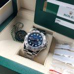 rolex-yacht-master-116622-mat-xanh-navy-bach-kim-fullbox-2019-6