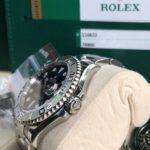 rolex-yacht-master-116622-mat-xanh-navy-bach-kim-fullbox-2019-7