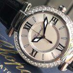 chopard-diamond-8532-nieng-kim-cuong-zin-fullbox-1