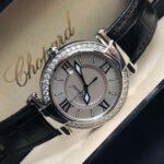 chopard-diamond-8532-nieng-kim-cuong-zin-fullbox