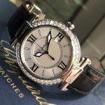 chopard-diamond-8532-nieng-kim-cuong-zin-fullbox-3