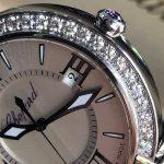 chopard-diamond-8532-nieng-kim-cuong-zin-fullbox-5