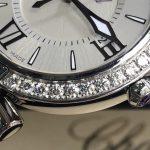 chopard-diamond-8532-nieng-kim-cuong-zin-fullbox-6