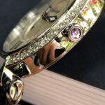 chopard-diamond-8532-nieng-kim-cuong-zin-fullbox-7