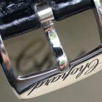 chopard-diamond-8532-nieng-kim-cuong-zin-fullbox-9