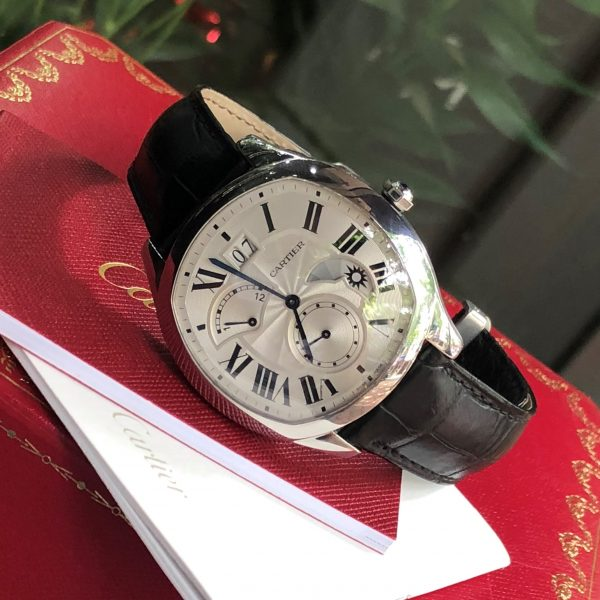 drive-de-cartier-automatic-wsnm0005-coc-so-la-ma-fullbox