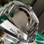 rolex-116200-thep-mat-xanh-navy-coc-so-la-ma-fullbox-2015-4