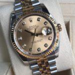 rolex-116233-mat-tia-vang-coc-kim-cuong-demi-vang-18k-doi-2012-2