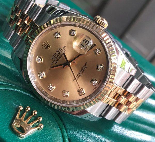 rolex-116233-mat-tia-vang-coc-kim-cuong-demi-vang-18k-doi-2012