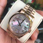 rolex-118235-mat-oc-tim-coc-so-kim-cuong-rose-gold-18k-fullbox-2003
