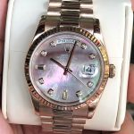 rolex-118235-mat-oc-tim-coc-so-kim-cuong-rose-gold-18k-fullbox-2003-7