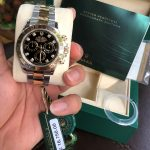 rolex-daytona-116523-coc-so-kim-cuong-demi-vang-18k-fullbox-2016-4