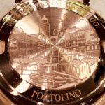 Dong-ho-iwc-portofino-chronograph-mat-trang-vang-hong-18k-size-42mm-1