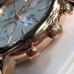 Dong-ho-iwc-portofino-chronograph-mat-trang-vang-hong-18k-size-42mm-4