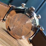 Dong-ho-iwc-portofino-chronograph-mat-trang-vang-hong-18k-size-42mm-7