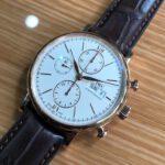Dong-ho-iwc-portofino-chronograph-mat-trang-vang-hong-18k-size-42mm-8