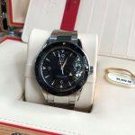Omega-seamaster-300-automatic-black-dial-23330412101001-fullbox-2