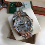 rolex-116231-mat-oc-trang-demi-vang-hong-18k-size-36-fullbox-2016-1