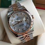 rolex-116231-mat-oc-trang-demi-vang-hong-18k-size-36-fullbox-2016-2