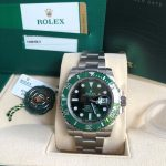 rolex-submariner-116610lv-mat-xanh-stainless-steel-size-40mm-1