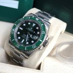 rolex-submariner-116610lv-mat-xanh-stainless-steel-size-40mm-3